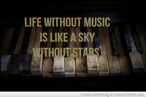 life-love-pretty-quotes-quote-Favim.com-563609.jpg