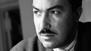 Adam Clayton Powell Jr. – Statue in Harlem