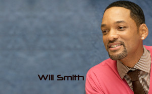 Men___Male_Celebrity_Famous_Actor_Will_Smith_057011_.jpg