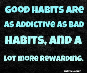 Smoking is bad habit quotes