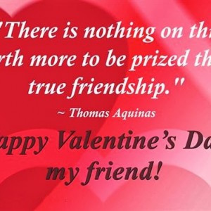 ... Collection Gallery of the beautiful Valentines Day Images with Quotes