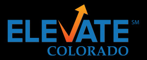 Wele Elevate Colorado The...