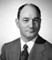Daniel Taradash - 1913-01-29, Writer, bio