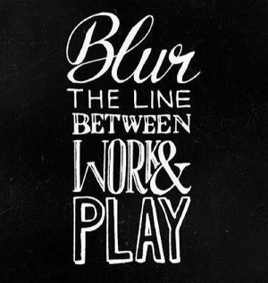 Life Quotes Quote...