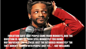 Katt Williams Quotes And Sayings About Life: My Favourite Kat Williams ...