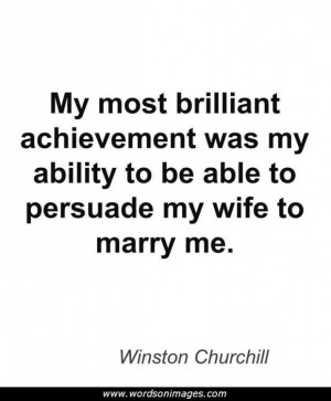 Quotes About Love My Wife