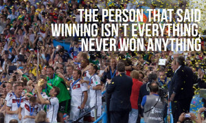 Football Best Inspirational Quotes of All Time With Images