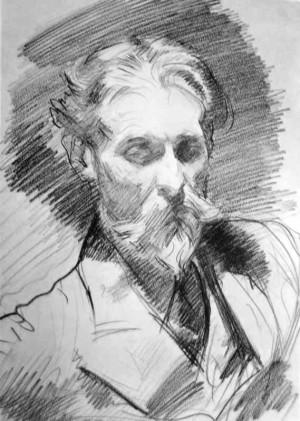... .com/post/58378761450/angrywhistler-john-singer-sargent-1856-1925