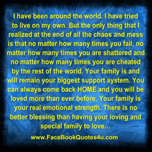 love my family quotes i love my sister quotes and i love my family ...
