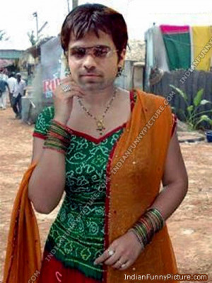 Funny Emraan Hashmi and Akshay Kumar Picture Funny Indian MAle ...