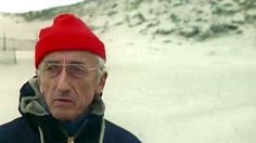 jacques cousteau more ив кусто жак ив jacques cousteau ...