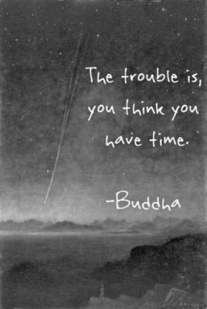 Quotes-About-Moving-On-0243-245-Quotes-About-Death-10.jpg?resize=550 ...