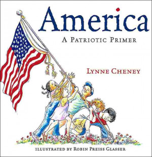 ... and Uncle Who?: The Story behind Some of America's Patriotic Symbols
