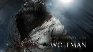 Movies_Movies_W_The_Wolfman_019872_.jpg