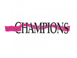 Stefanies Champions