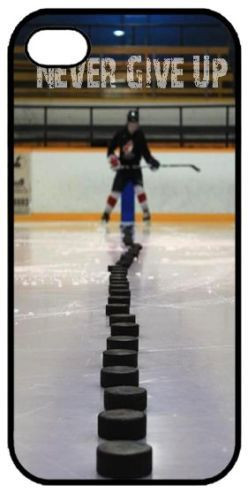 ... -case-for-Iphone-5s-and-other-devices-Hockey-Never-Give-Up-quote.jpg