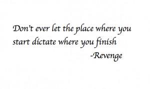 Revenge Quotes Photos, Revenge Quotes Pictures