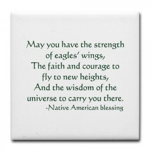 , Spirituality Quotations, Native American Sayings, Native Americans ...