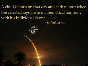 for forums: [url=http://www.quotesbuddy.com/astrology-quotes/astrology ...