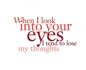 Flirty Quotes and Messages.