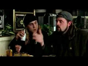 """Reasons Why """"Chasing Amy"""" is a Great Movie for People Who Wait"""