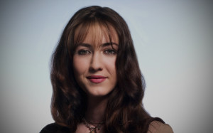 Madeline Zima Weight And Height , 9.0 out of 10 based on 6 ratings