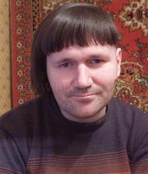 Funny Haircut Piximus