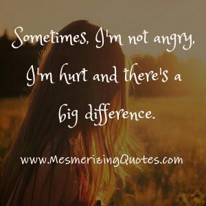 Im-not-angry-Im-Hurt.jpg