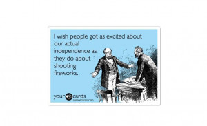 July Jokes Funny Memes...