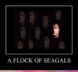 Click image for larger versionName:funny-celebrity-pictures-a-flock-of ...