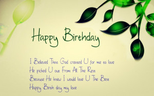 On-Your-Bday-i-would-like-to-say-Thaks-to-God-Happy-Birthday-Quotes
