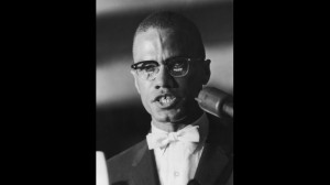 On Education, Malcolm X