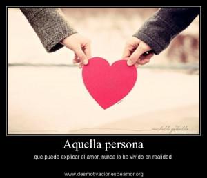 ... -el-amor-nunca-lo-ha-vivido-en-realidad-desmotivaciones-de-amor.png