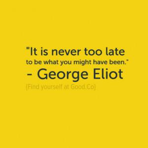 George-Eliot.png