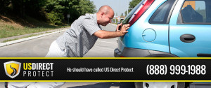 ... call 888 999 1988 today companies paid claims blog car warranty quote