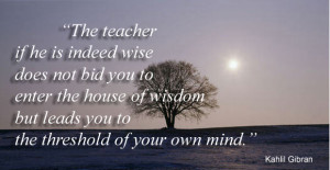 ... love quotes, life and need a Famous Christian Quotes On Education