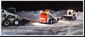 Snow Removal Warranty keep the professional snow improved snow