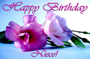 Happy Birthday Wishes For...