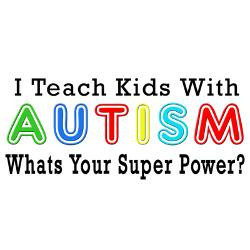 teach_kids_with_autism_mug.jpg?side=Back&height=250&width=250 ...