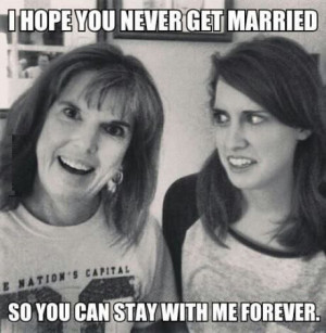 funny-pictures-overly-attached-mom