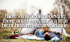 country, lyrics, music, quotes, angeleyes, love&theft