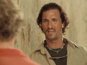Matthew-McConaughey-in-Sahara-matthew-mcconaughey-13862004-1067-800 ...