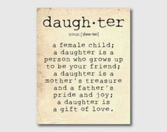 Father 39 s Day Quotes From Daughter