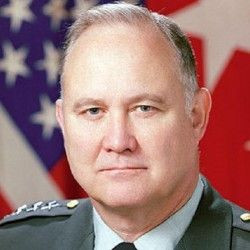 Norman Schwarzkopf Quotes - 21 Quotes by Norman Schwarzkopf #quotes