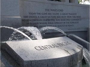 destination world war ii memorial tip by yaqui world war ii memorial