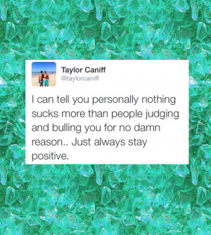 taylor caniff quotes source http quoteimg com taylor caniff imagines ...