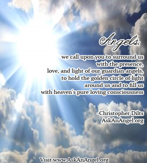 Angels In Heaven Quotes More inspirational quotes at