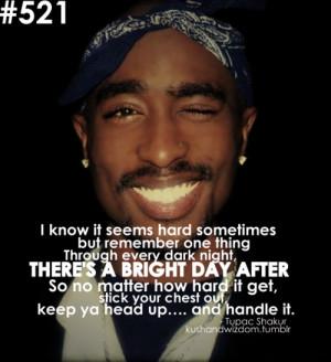 tupac #quotes #celebrities #black celebrity