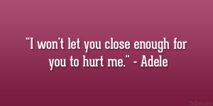 getting over heartbreak quotes getting over heartbreak quotes getting ...