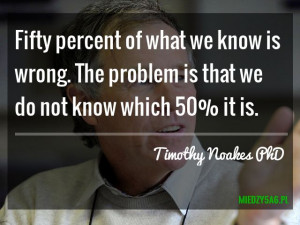 timnoakes great quote